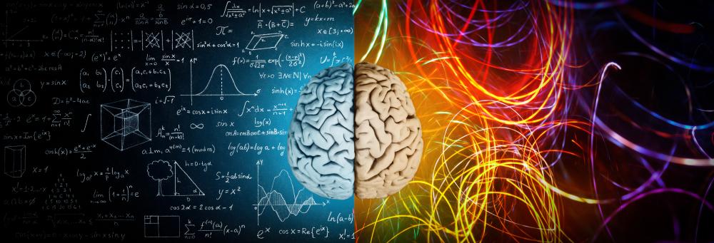 Formação em Programação Neurolinguística com Física Quântica e Visão Sistêmica – Practitioner