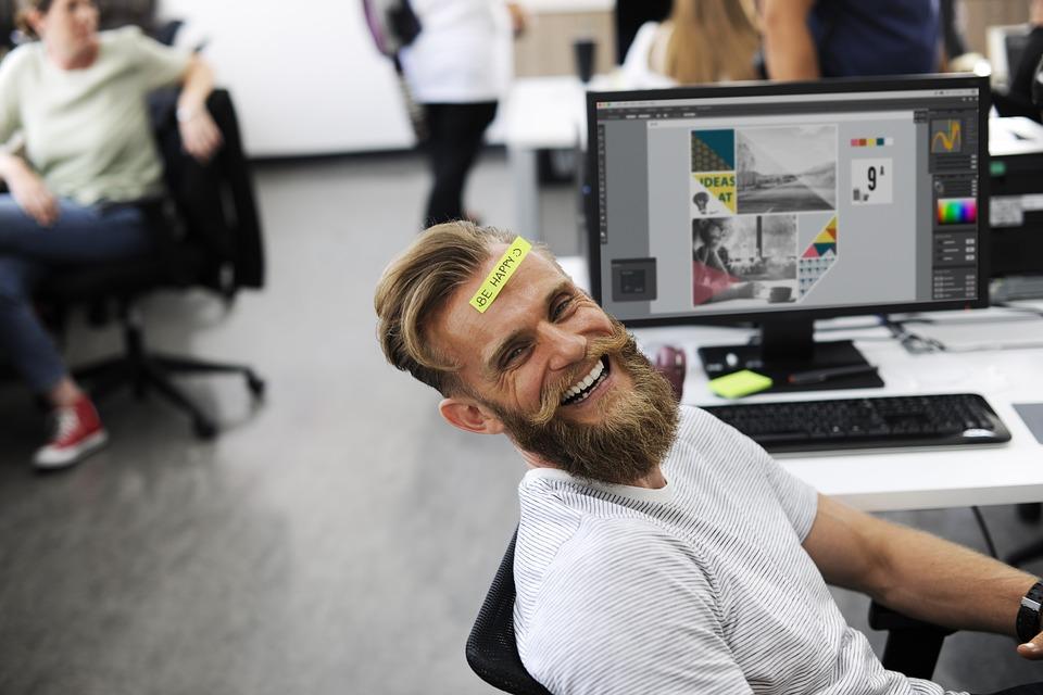 TALENTOS – Trabalho em Equipe